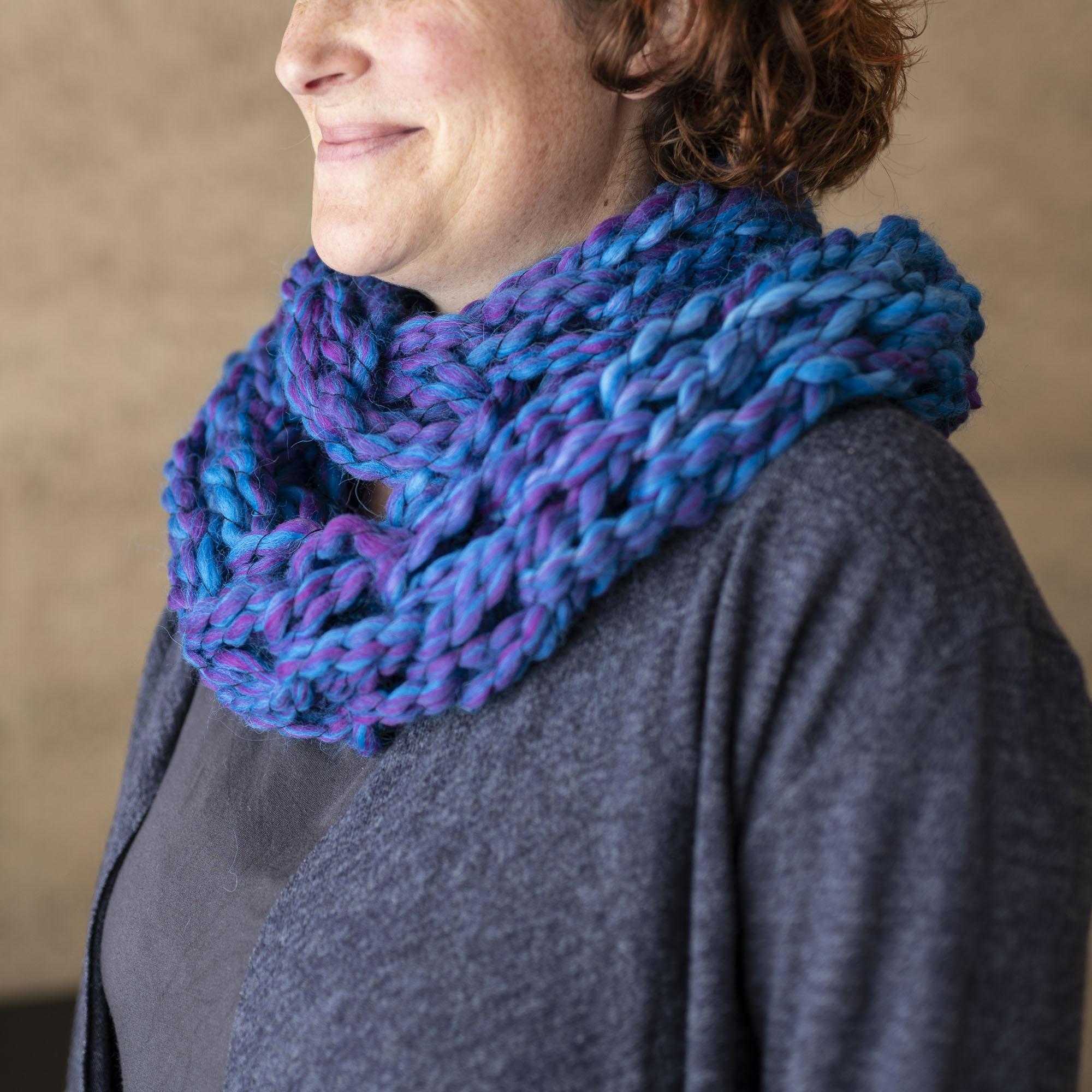 yarn-0021.jpg