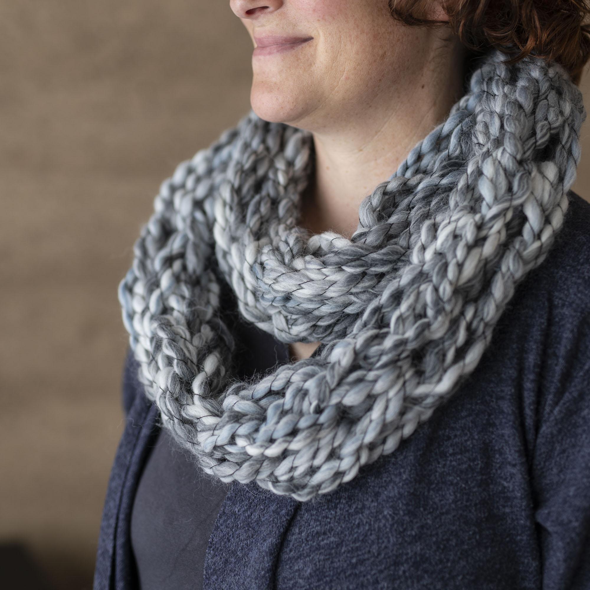 yarn-0029.jpg