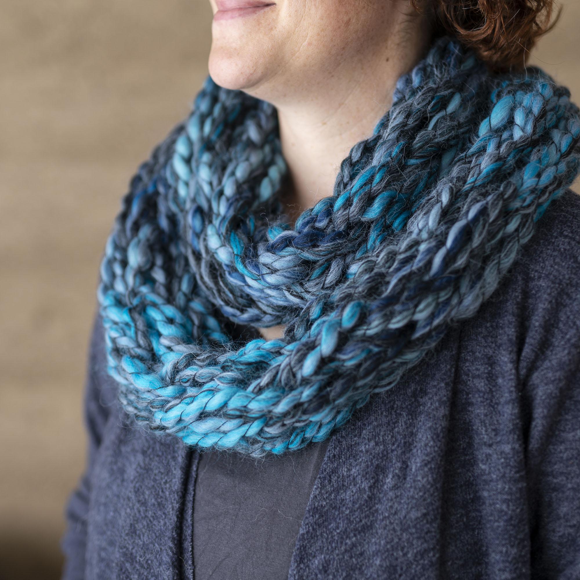 yarn-0030.jpg