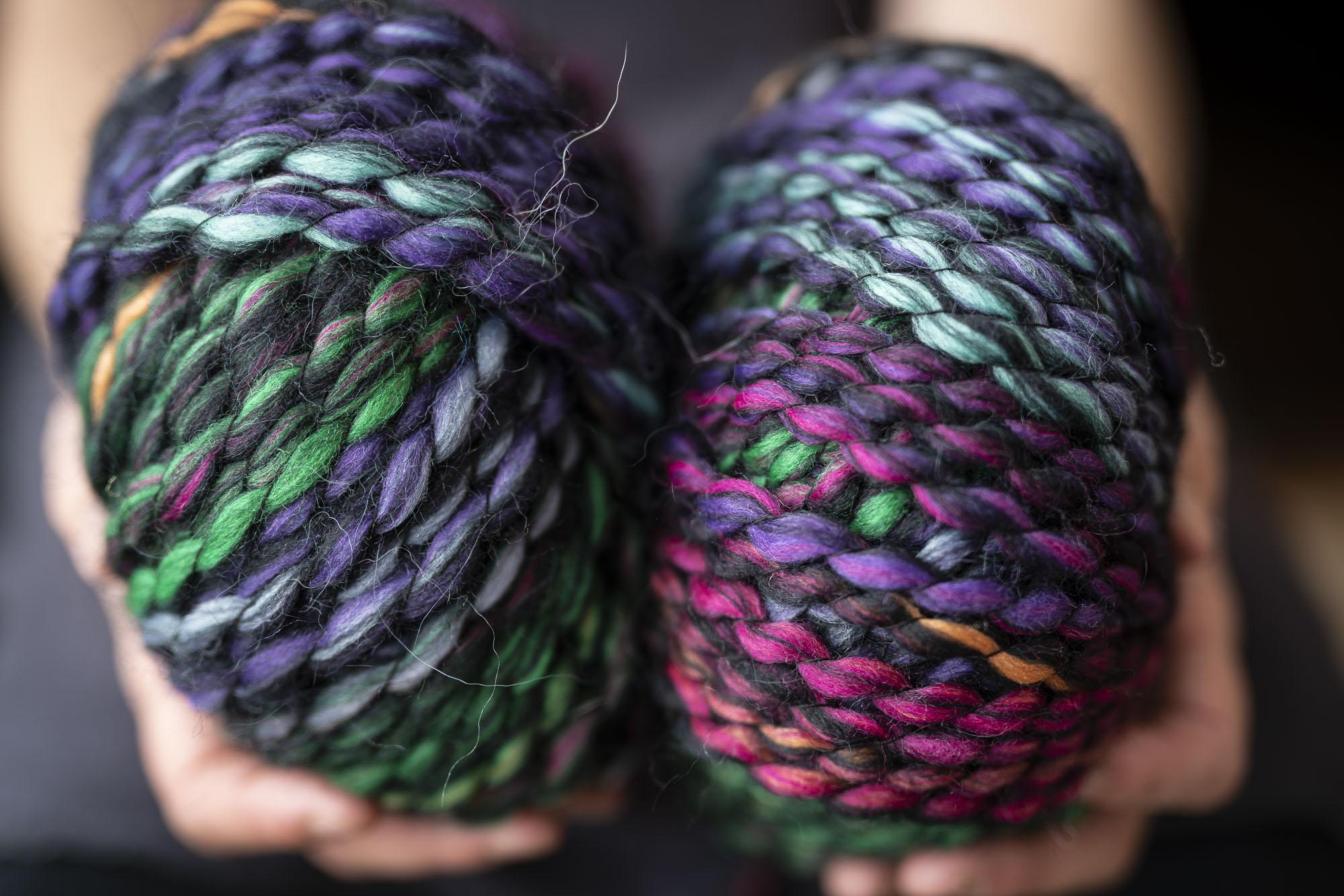 yarn-0058.jpg