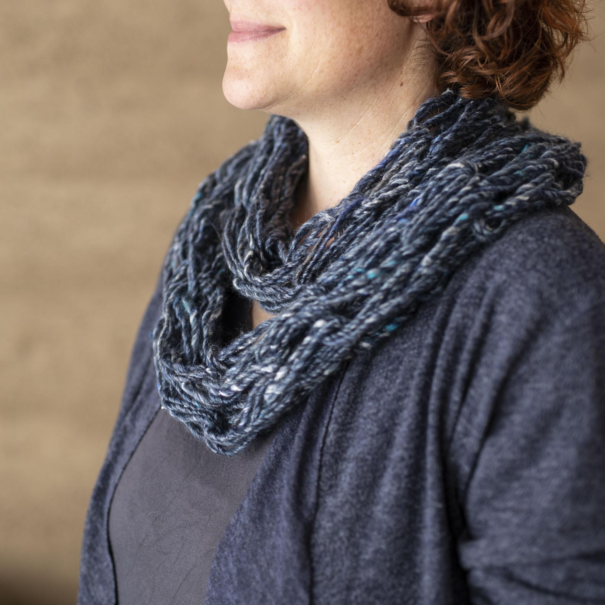 yarn-0024.jpg