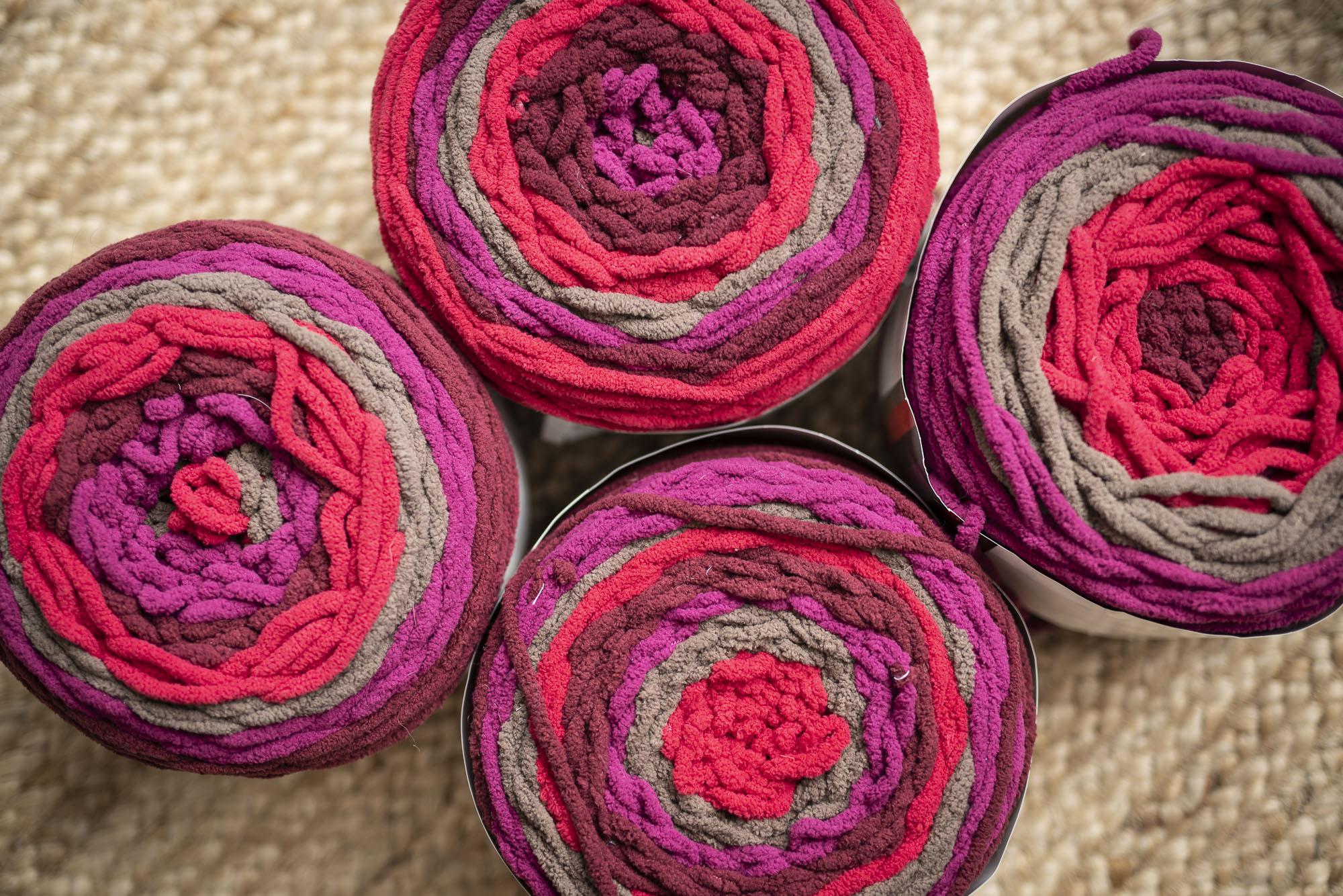 yarn-0039.jpg