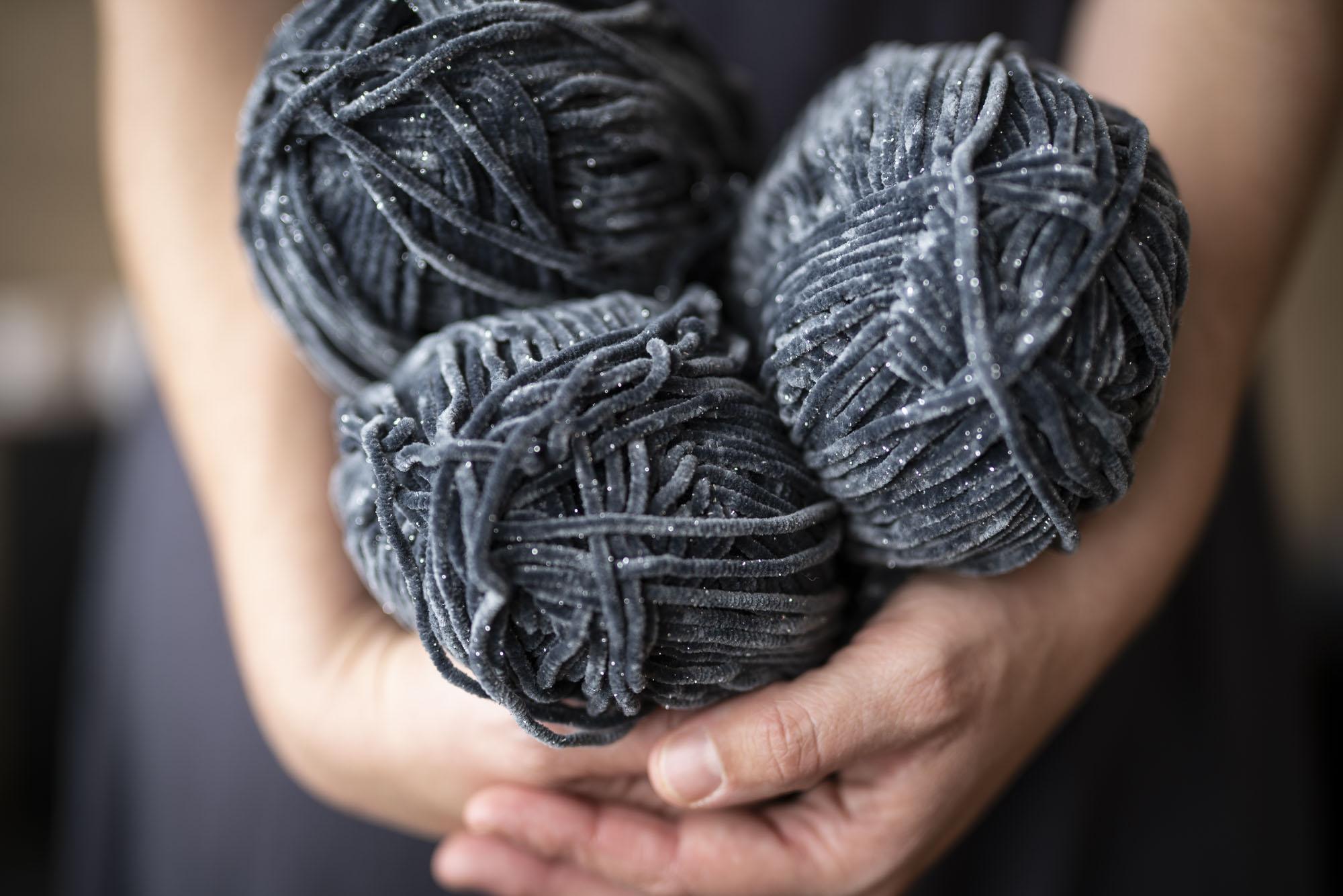 yarn-0044.jpg