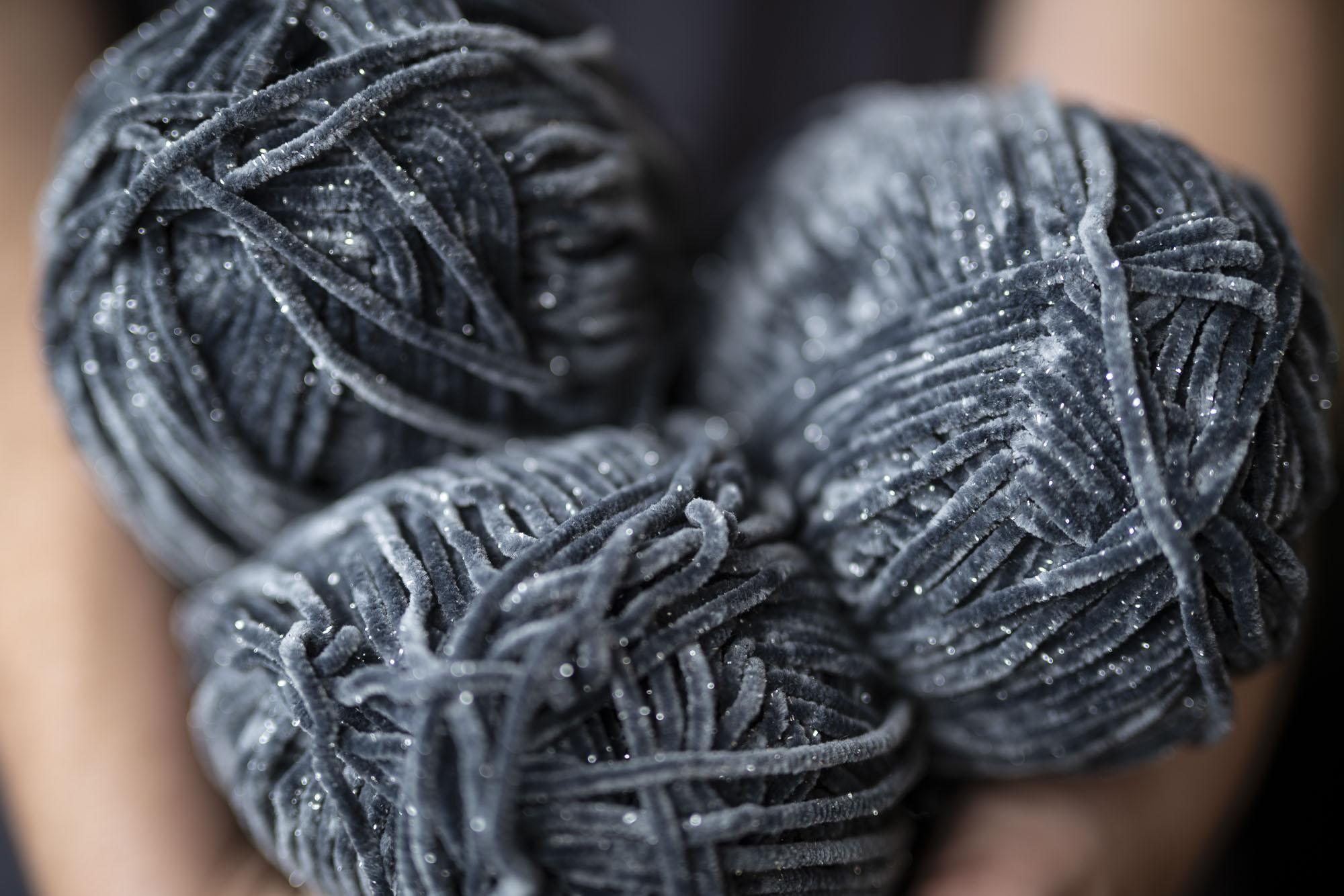 yarn-0048.jpg