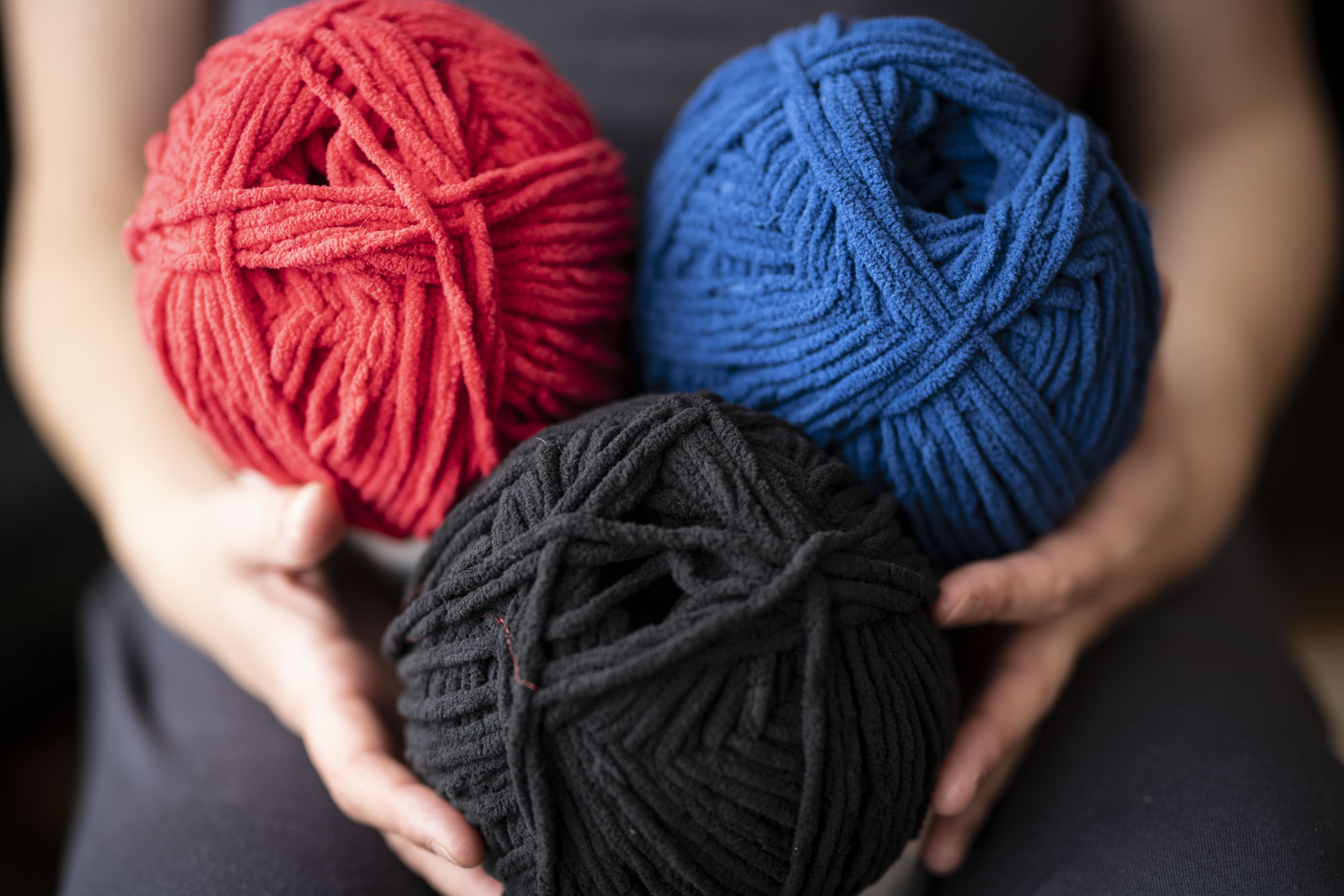yarn-0055.jpg