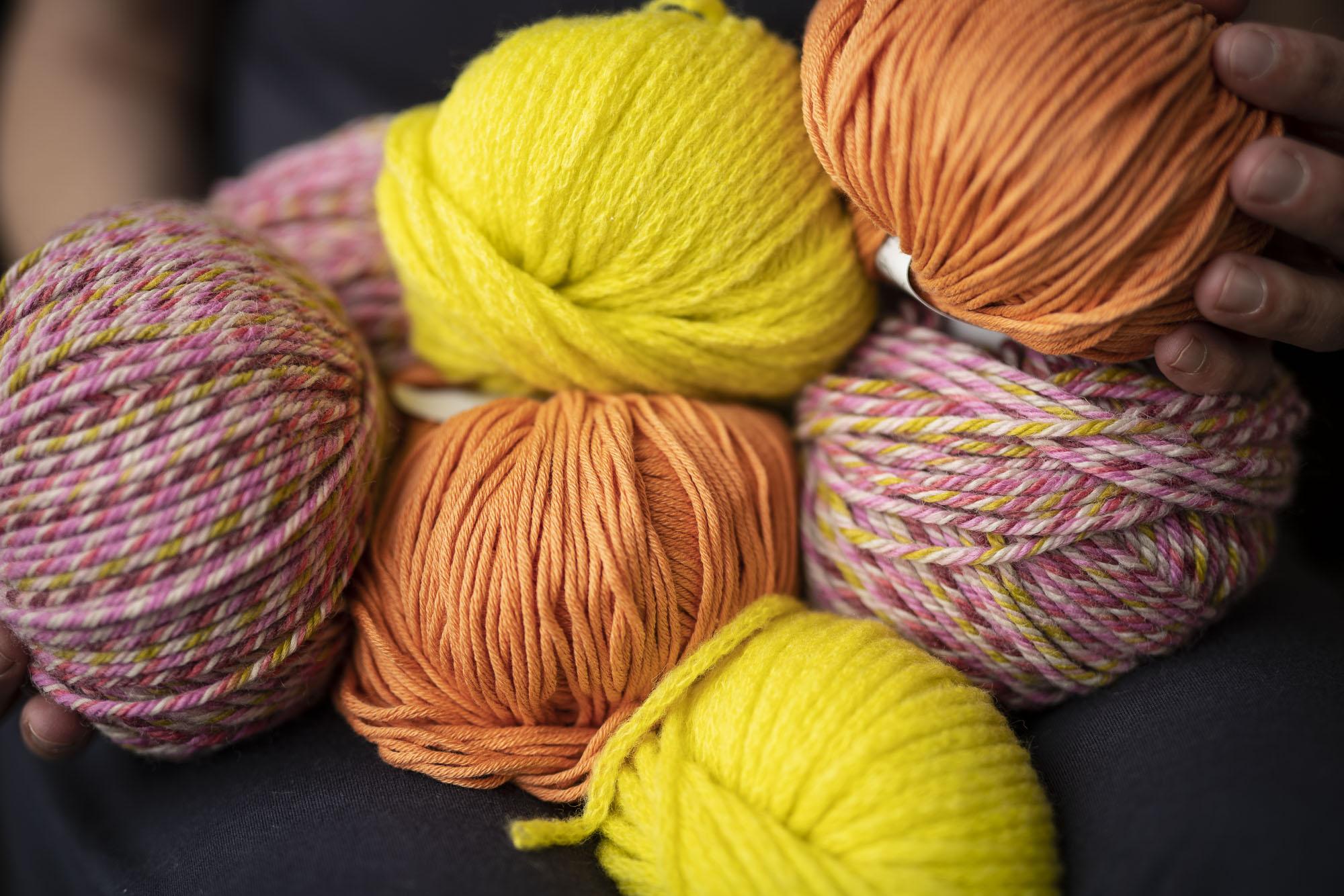 yarn-0054.jpg