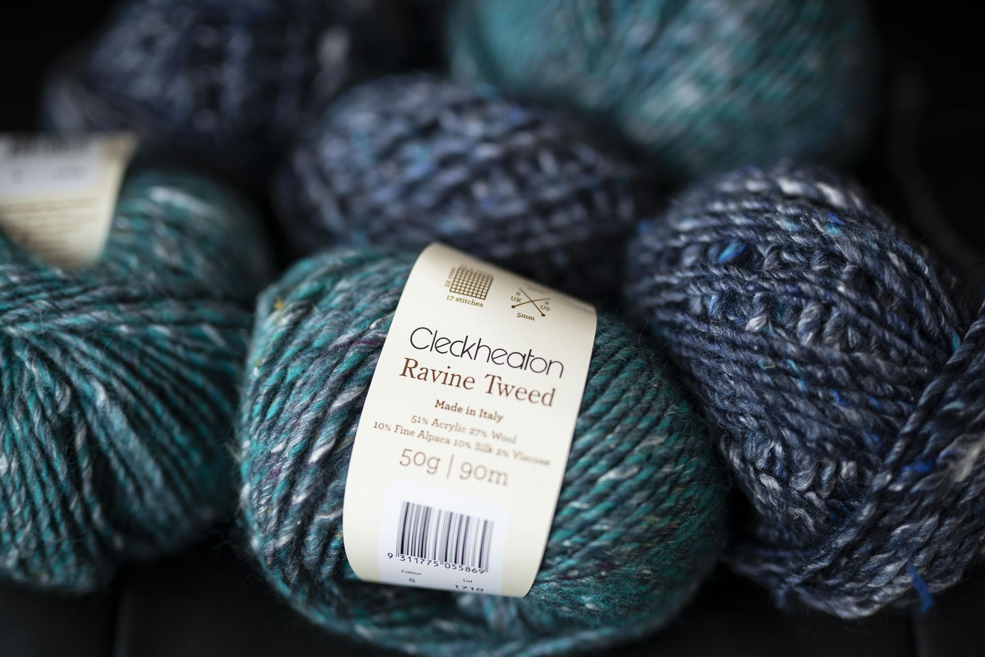 yarn-0087.jpg