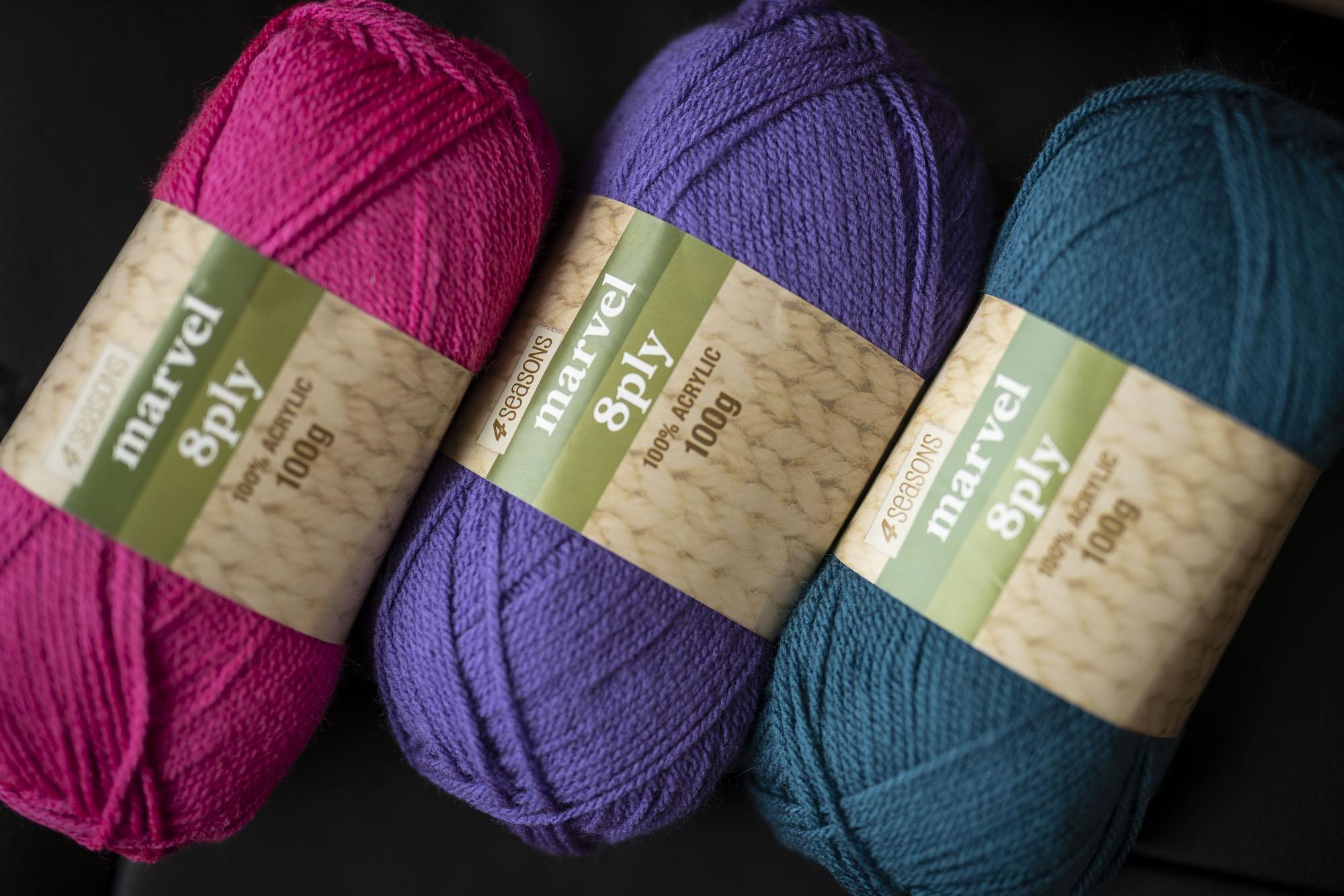 yarn-0094.jpg