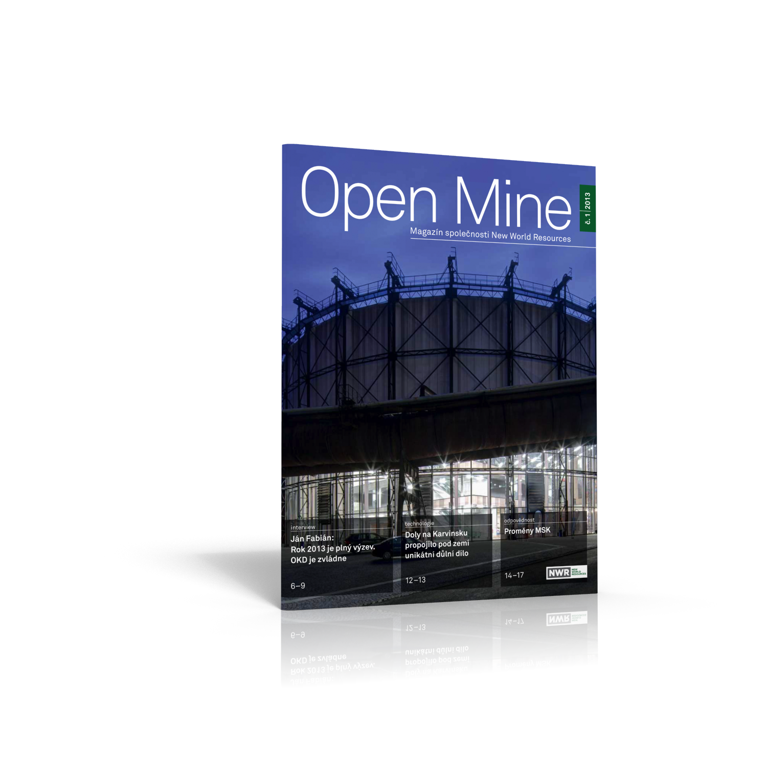 titul_3d_openmine.png