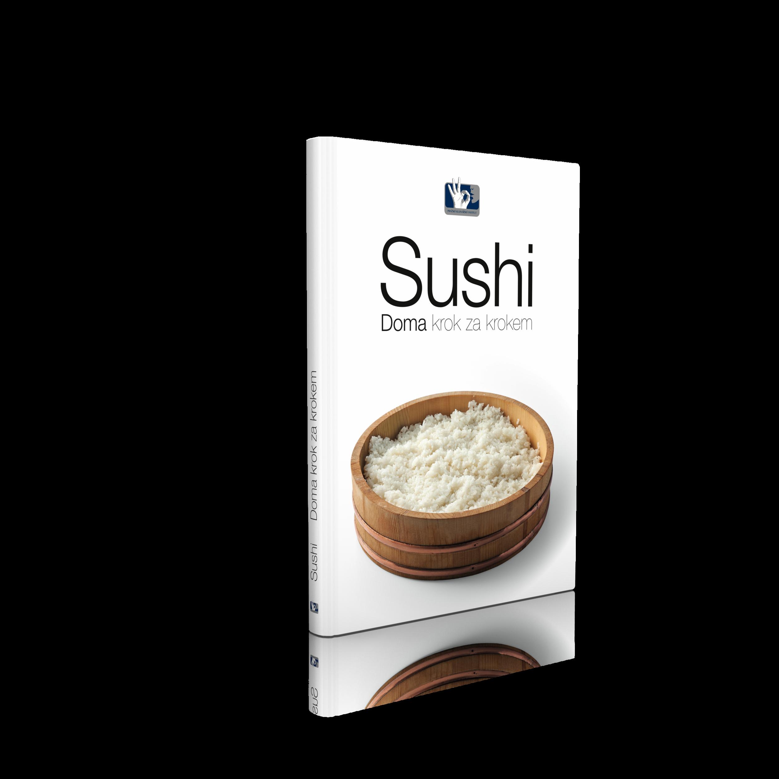 titul_3d_sushi_prazdna.png