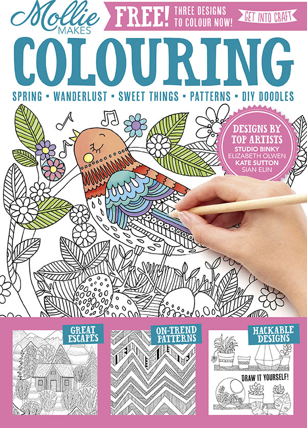 mollie-makes-colouring-books-cover-sarah-papworth.png