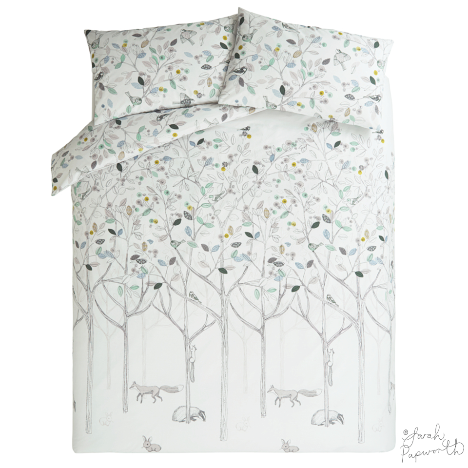 george-home-bedding-design-trees-and-birds-by-sarah-papworth.png