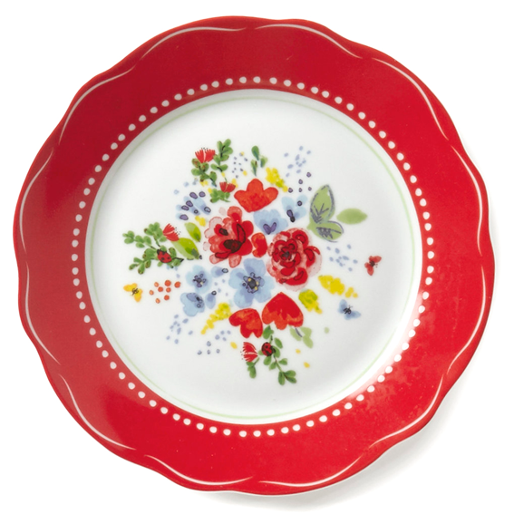 watercolour-vintage-style-dinnerware-bhs_-designed-by-sarah-papworth.png