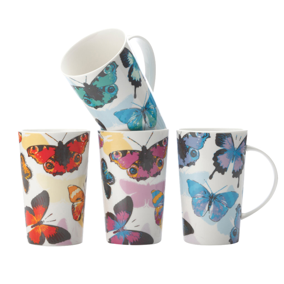 photographic-butterfly-mugs-BHS_designed-by-Sarah-Papworth.png