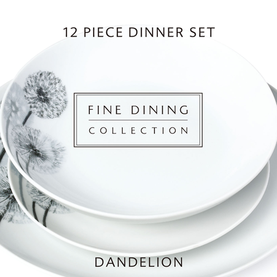 Fine_Dining_dandelion_By-Sarah-Papworth.png