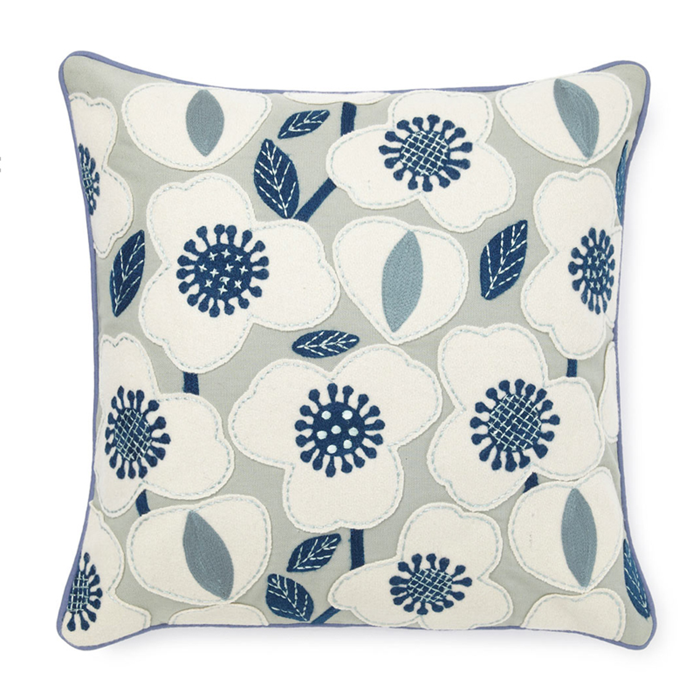 FLORAL-CUSHION_Sarah-Papworth.png