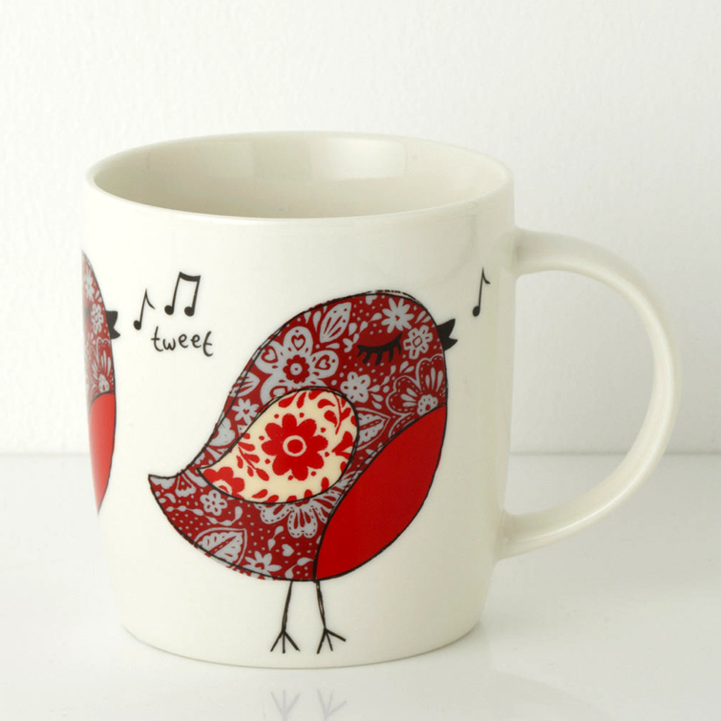 bird-mug-Sarah-Papworth.png