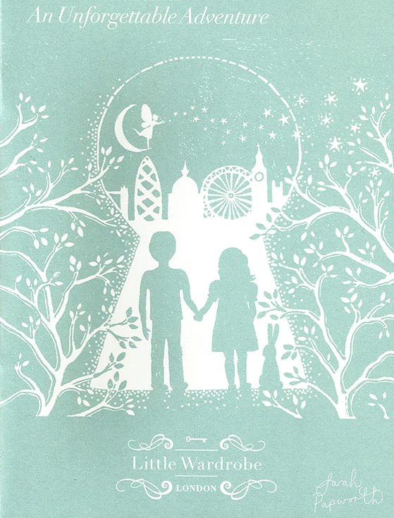 original-storybook-illustrations-sarah-papworth.png