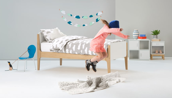 grey-and-white-bedding-kids-homeware-accessories-bedroom-made-dot-com-by-sarah-papworth.png