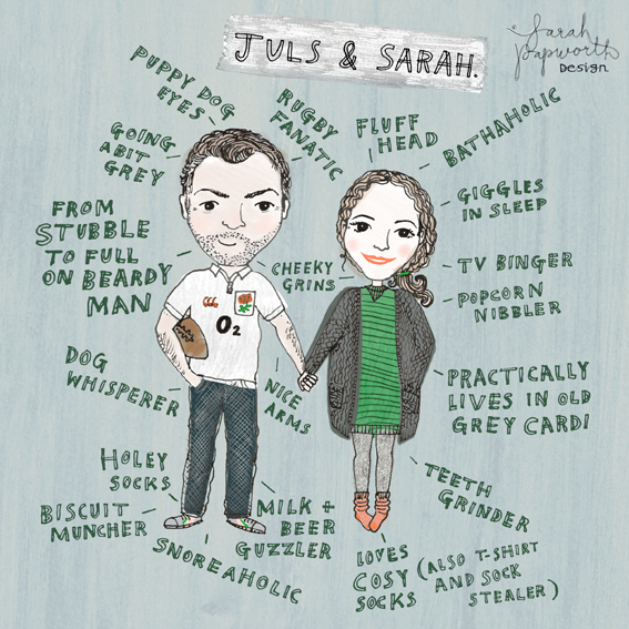 illustrated-portraits-personalised-british-artist-sarah-papworth-couples-portraits.png