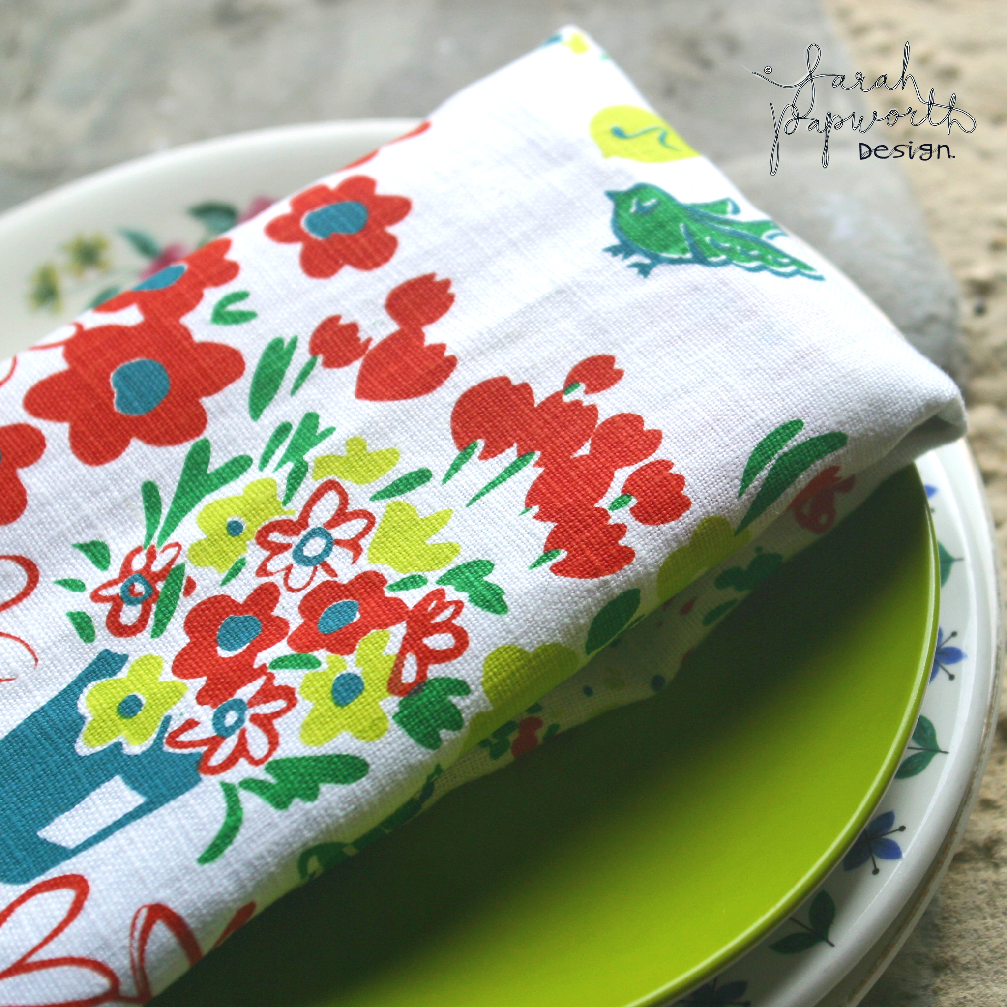 hand-printed-british-napkins-by-beetroot-press-sarah-papworth.png