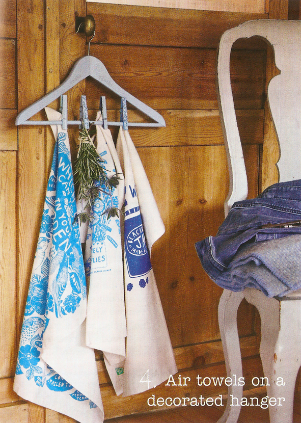 Country-homes-and-interiors-feature_x3-blue-tea-towels-by-Beetroot-Press-on-Etsy.png