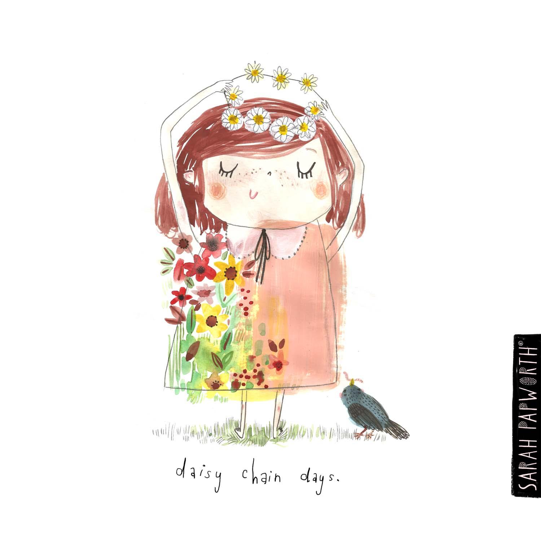 childrens book illustration character freelance illustrator sarah papworth instagram.jpg