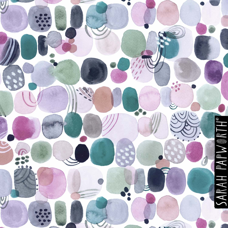 abstract watercolour dots pattern sarah papworth RECOLOURED.jpg
