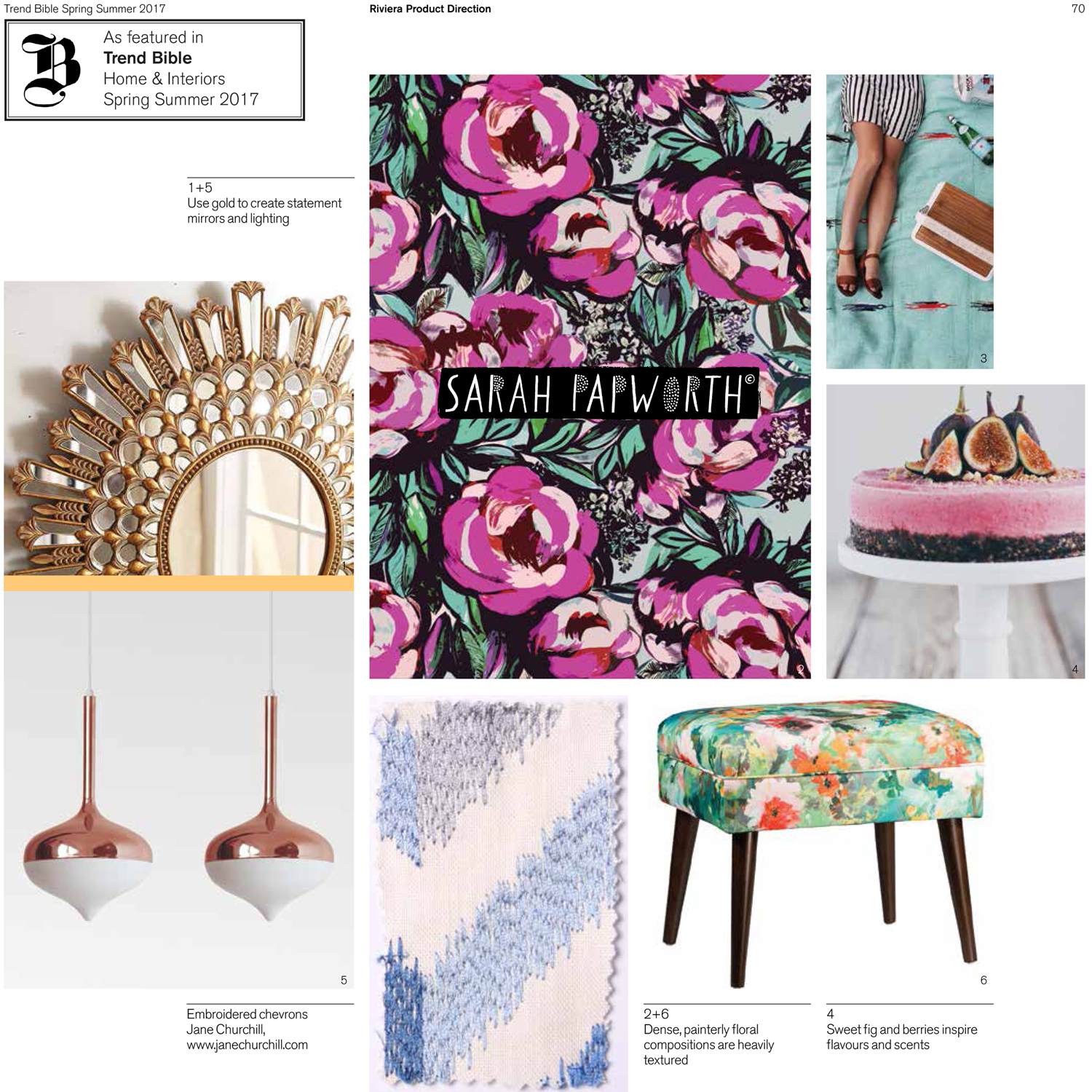 trend-bible-SS17_trend-direction-homeware-print-by-sarah-papworth-painterly-floral.png