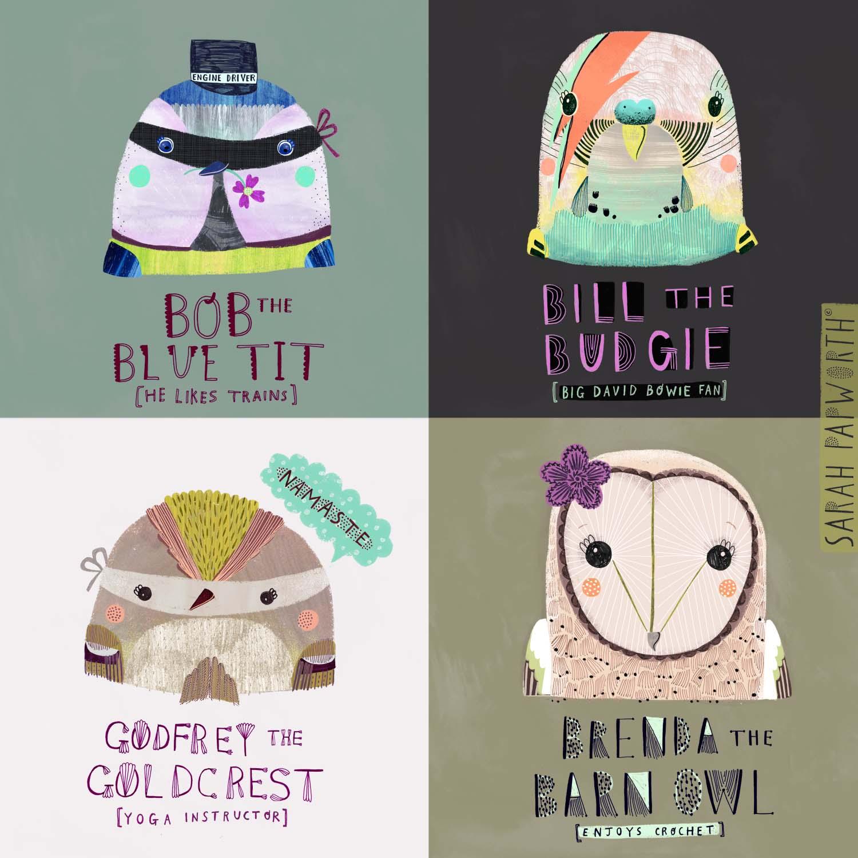 childrens book illustrator animal characters sarah papworth.jpg