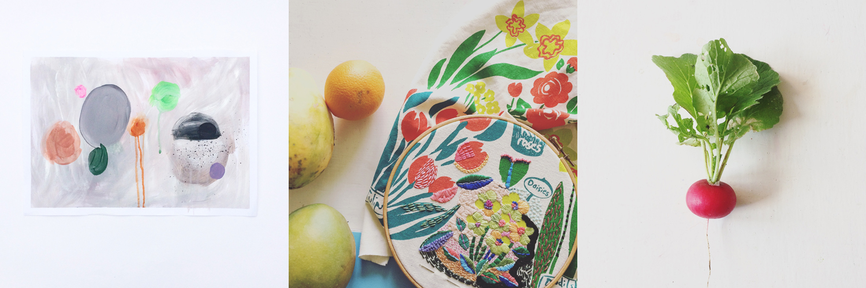 artist hobbies embroidery painting.jpg
