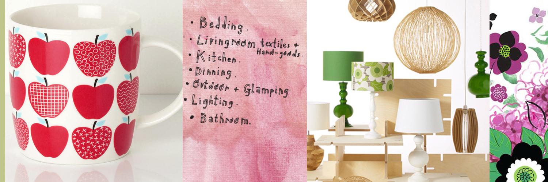 bhs designer textiles and hard goods ceramics.jpg