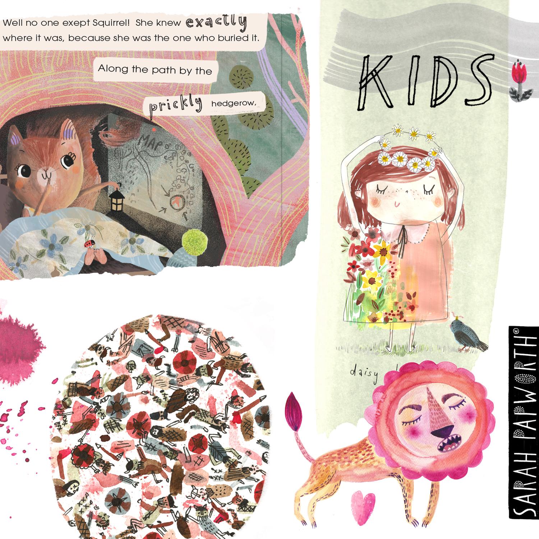 childrens book illustration sarah papworth.jpg