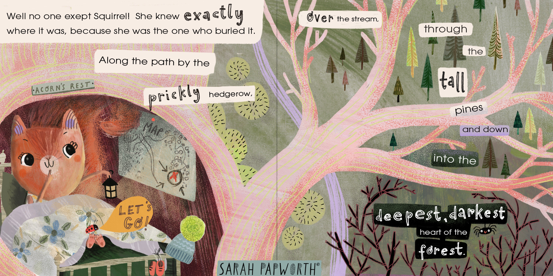 make art that sells childrens book illustration sarah papworth.jpg