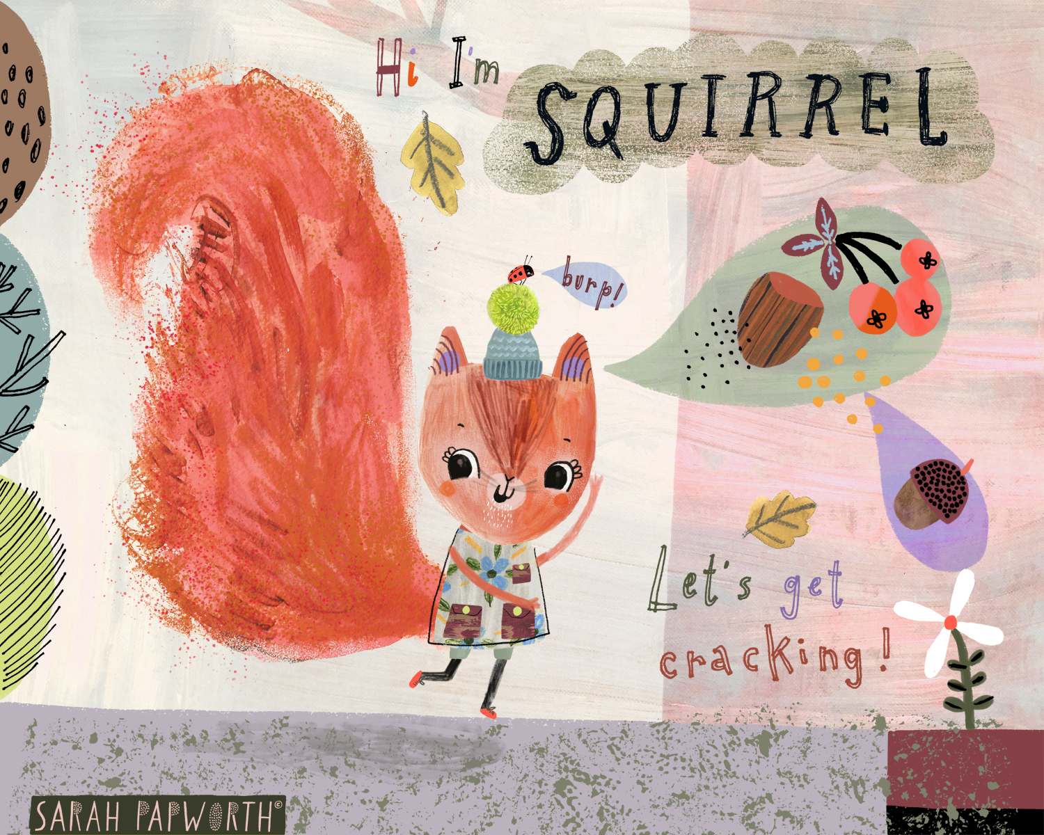 childrens book character page kids lit art sarah papworth illustration.jpg