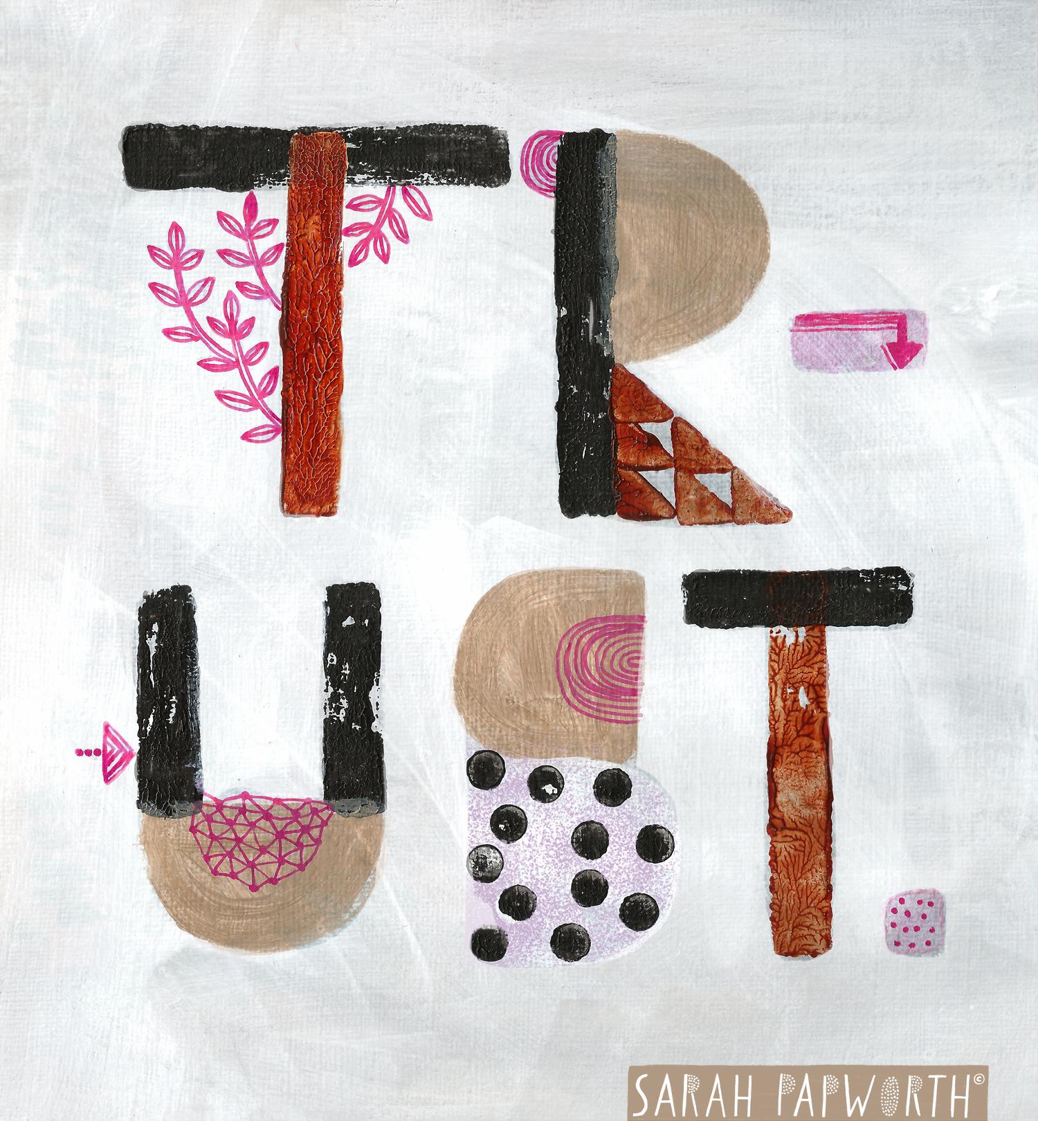 hand lettering block printing sarah papworth design.jpg