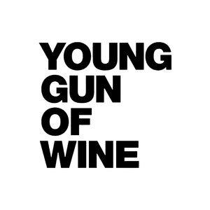 Award_Young-Gun.jpg