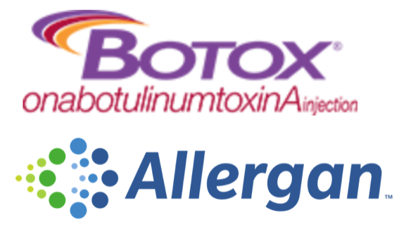 BOTOX(R) by Allergan.png