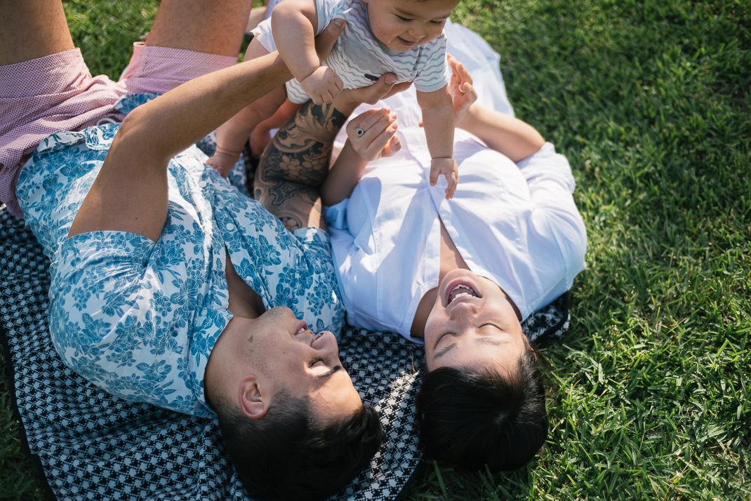 lee-lahoud-family-128.jpg