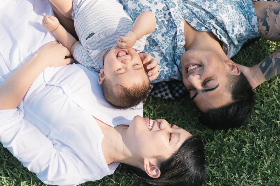 lee-lahoud-family-143.jpg