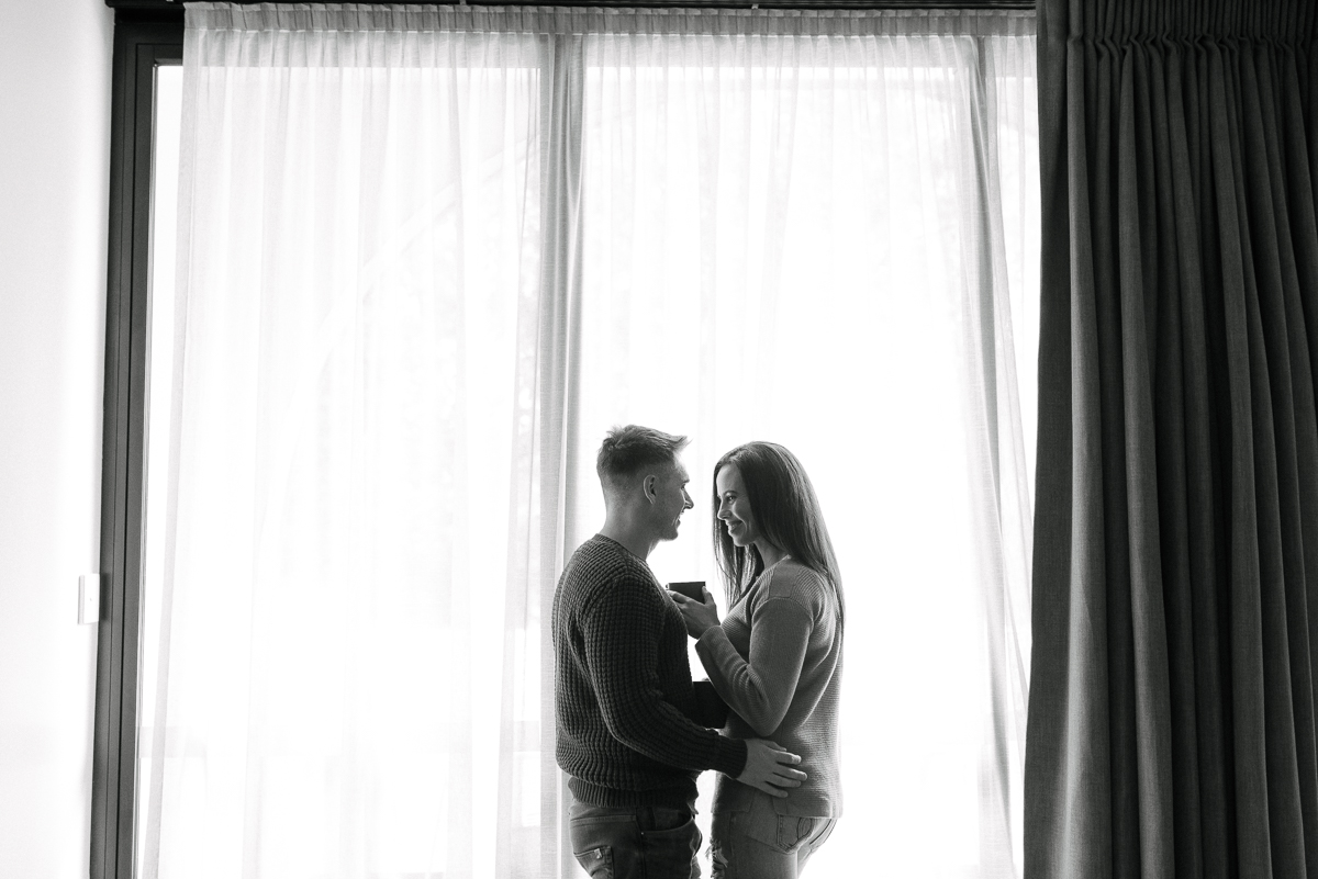 intimate-at-home-engagement-session-in-bed33.JPG