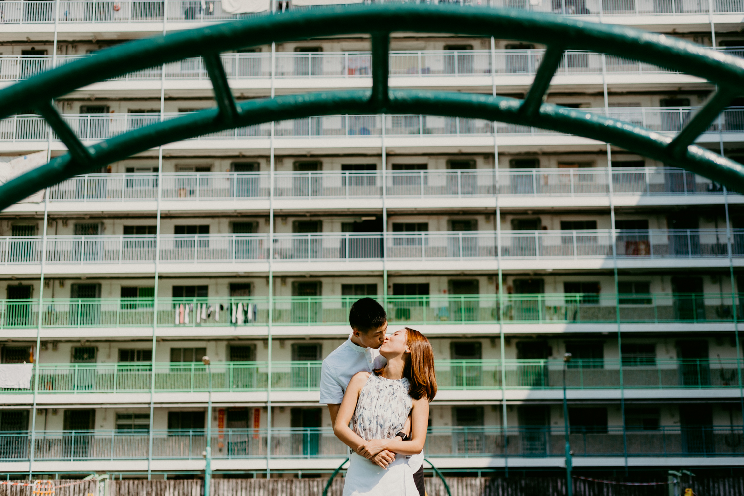 Hong_Kong_Kowloon_Destination_Engagement_Shoot-30.JPG