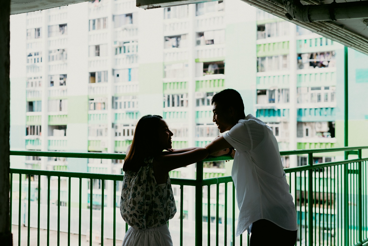 Hong_Kong_Kowloon_Destination_Engagement_Shoot-49.JPG