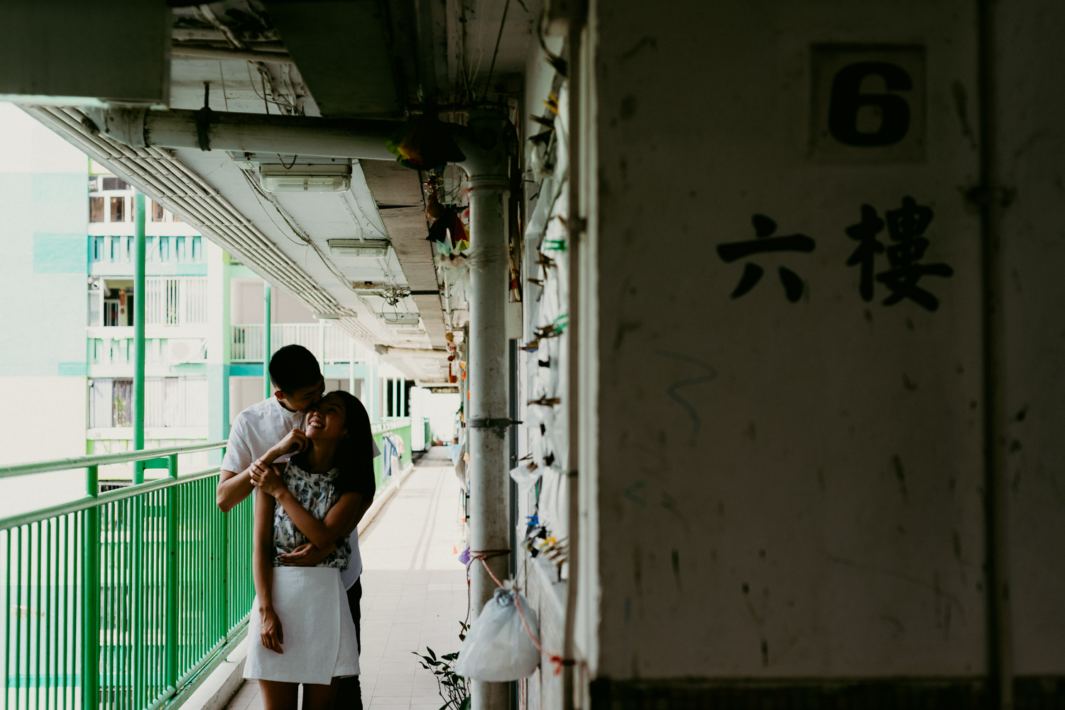 Hong_Kong_Kowloon_Destination_Engagement_Shoot-52.JPG