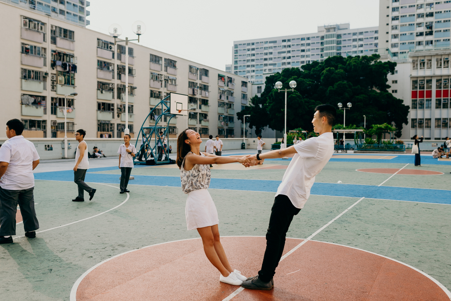 Hong_Kong_Kowloon_Destination_Engagement_Shoot-149.JPG
