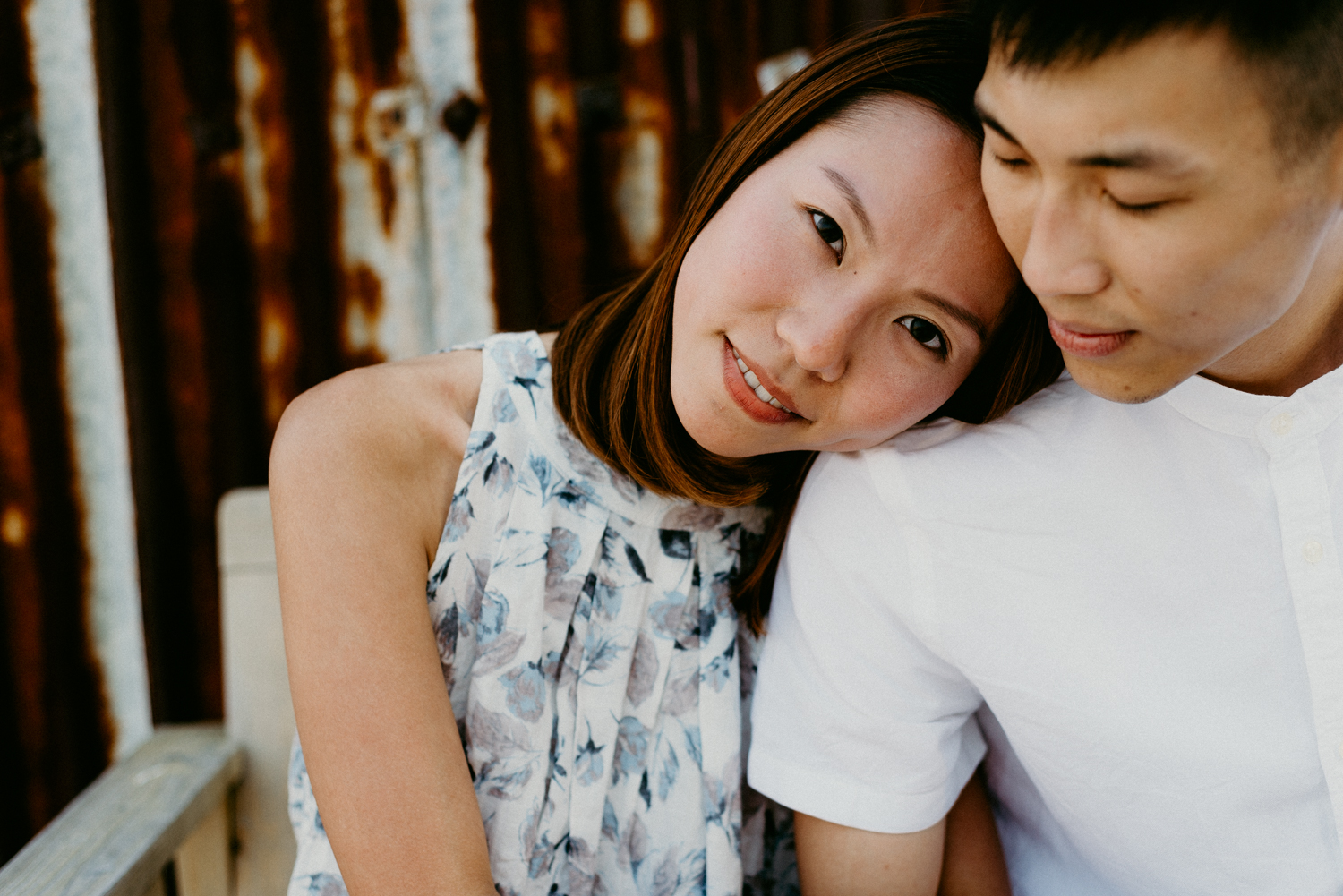 Hong_Kong_Kowloon_Destination_Engagement_Shoot-223.JPG