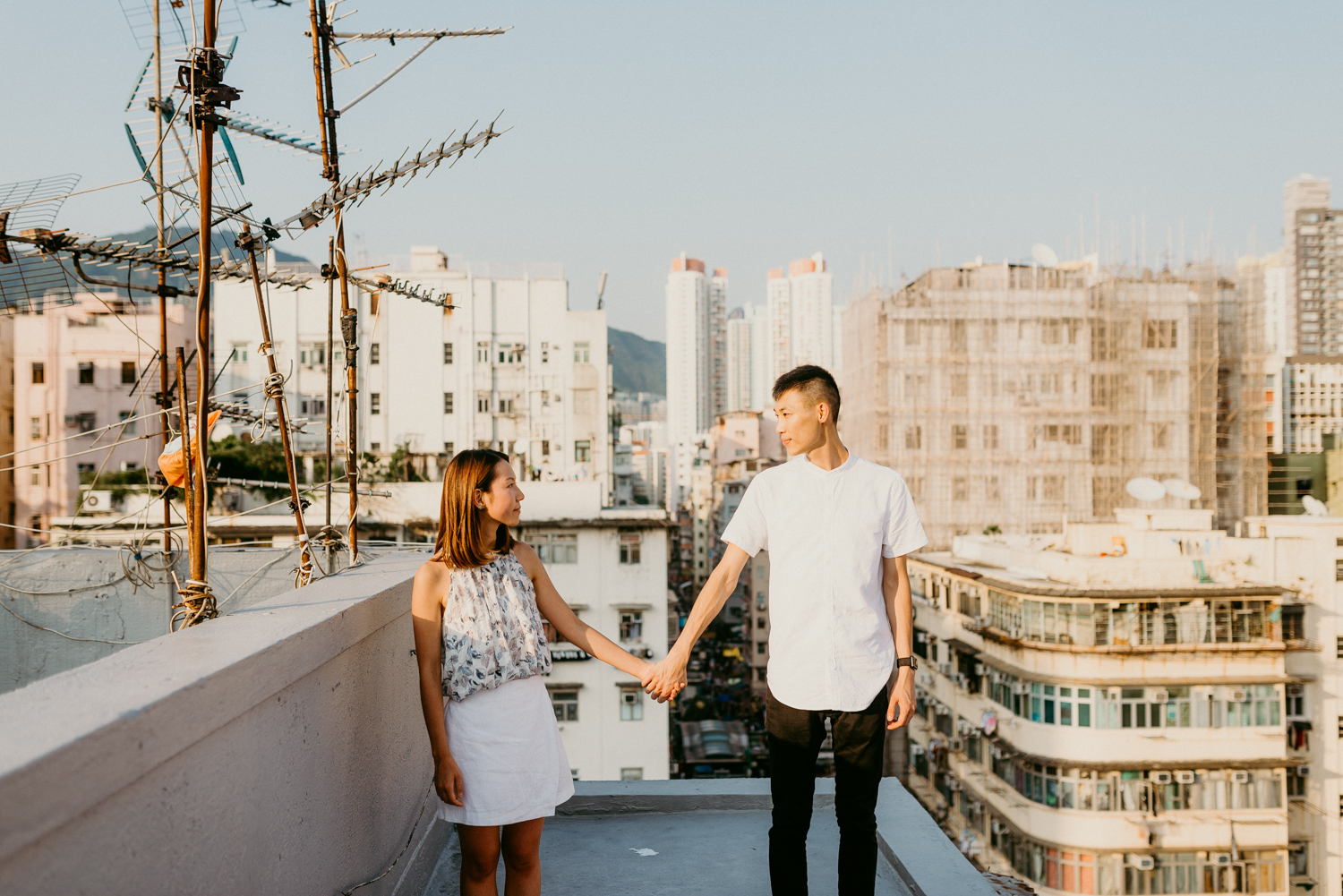 Hong_Kong_Kowloon_Destination_Engagement_Shoot-204.JPG