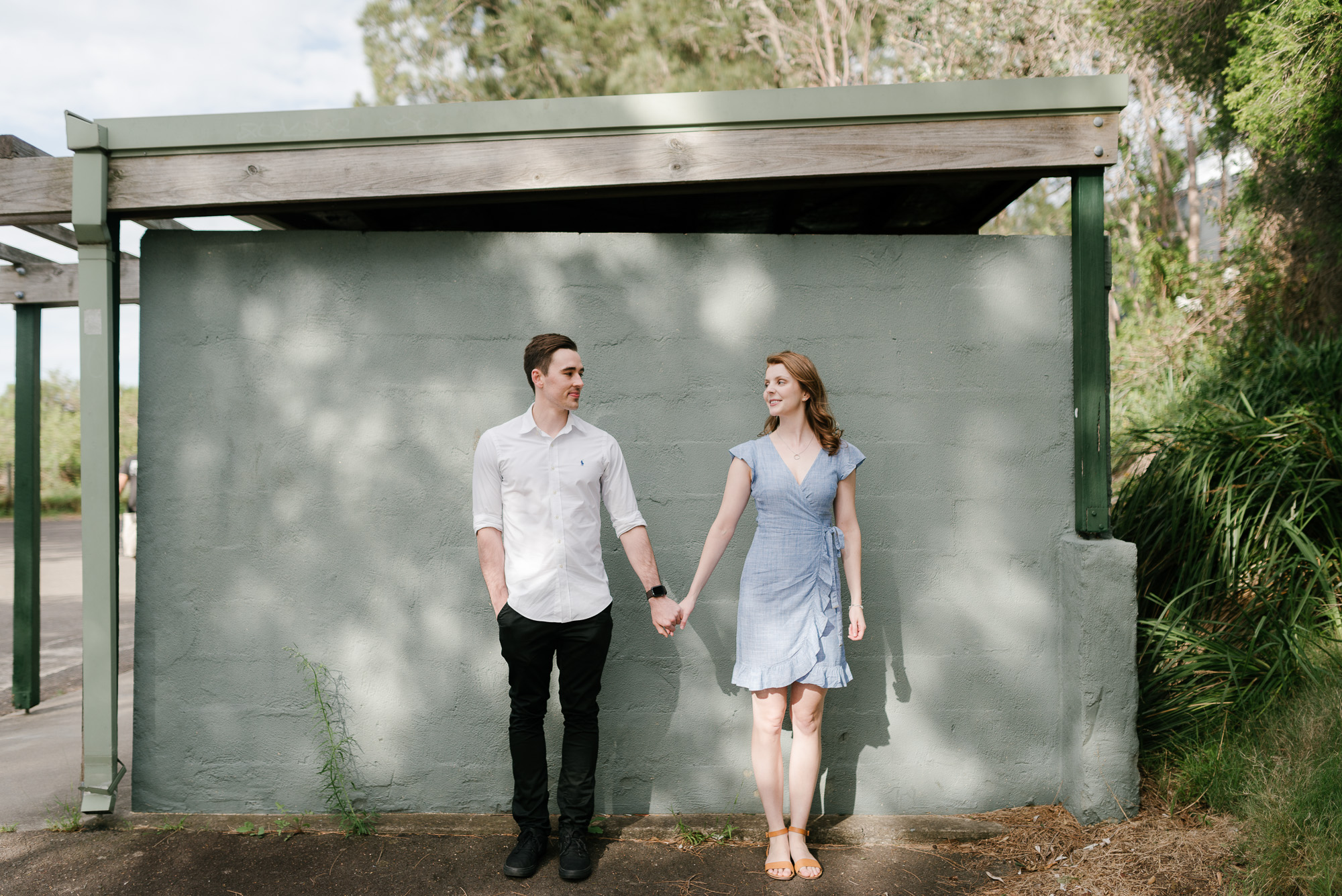 PhotographybyRenata_Proposal_Shoot_Watsons-Bay-Camp_Cove-34.JPG