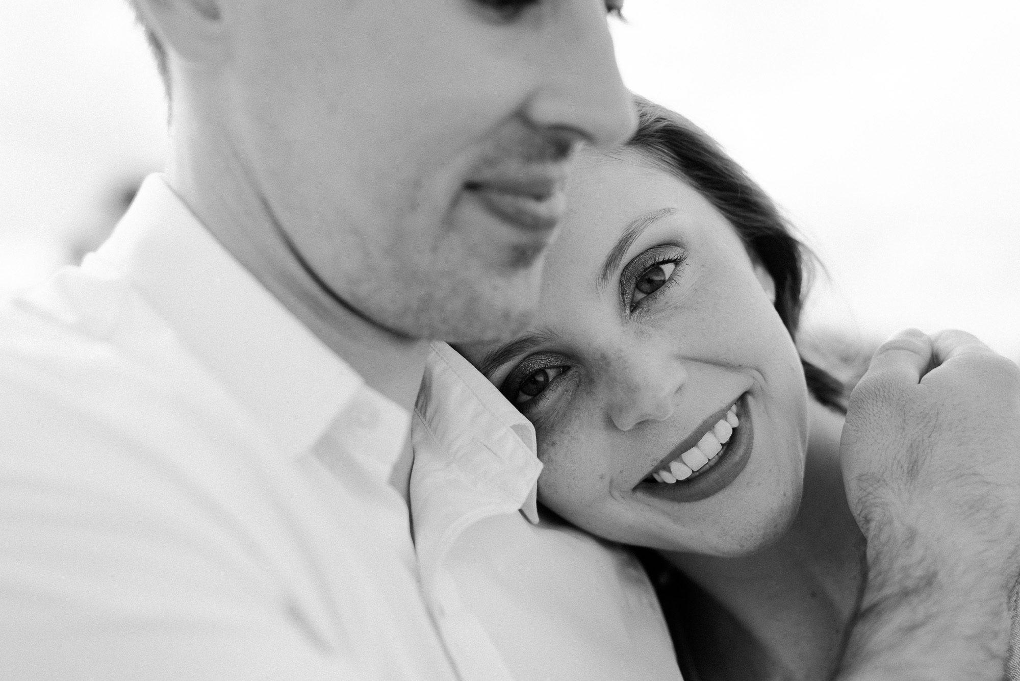 PhotographybyRenata_Proposal_Shoot_Watsons-Bay-Camp_Cove-92.JPG