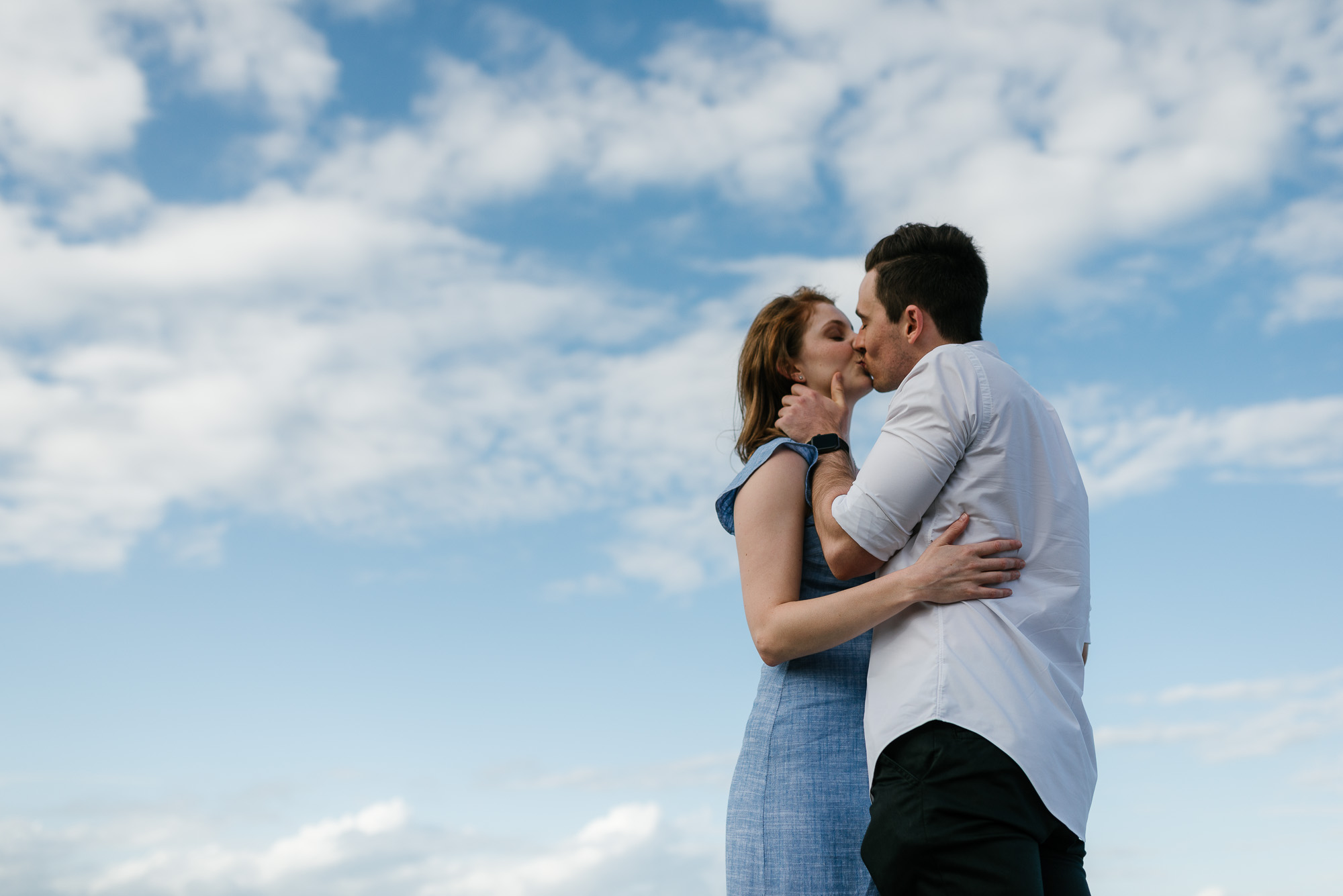 PhotographybyRenata_Proposal_Shoot_Watsons-Bay-Camp_Cove-121.JPG
